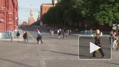 В Кремле прокомментировали исследование о падении дохода среднего класса