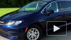 Chrysler и Dodge отзывают в России более 1000 автомобилей