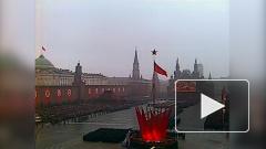 Министр иностранных дел Латвии заявил, что страны Балтии не входили в состав СССР