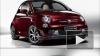 Fiat выпустит 500 автомобилей Abarth 695 Tributo Maserat...