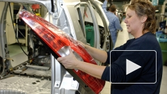 Концерн Mitsubishi свернет производство в Европе с надеждой на развивающиеся рынки