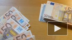 Российские банки начали вводить комиссии за ведение счетов в евро