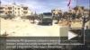 Минобороны подтвердило гибель в Сирии российского ...