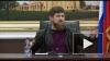 Кадыров сообщил, что собирается в гости к Асаду