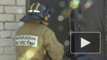 """Добровольные спасатели встречают новый """"горячий"""" сезон в..."""