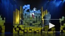 Гастроли цирка дю Солей, звёзды оперной сцены в Смольном соборе и праздник романса в обзоре культурных событий