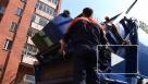 Минприроды предложит россиянам новый способ оплаты вывоза мусора
