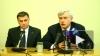Георгий Полтавченко: петербуржцы голосуют без чьих-либо ...
