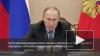 Путин прокомментировал допинг-скандал и кибератаки ...