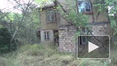 Жители Болгарии оставляют жилые дома