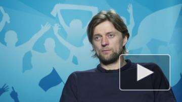 Анатолий Тимощук ответил на вопросы болельщиков