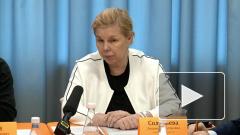 Жилищный комитет, РСО и УК озвучили проблемы, связанные с переходом на прямые договора