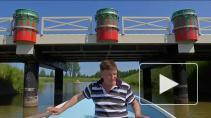 Знаменитые усадьбы в Ленинградской области открыты ...