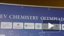 Потенциал научных кадров - Петербург принимает участников Менделеевской олимпиады и отмечает юбилей фармацевтики