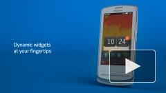 Nokia показала новую ОС, которая оказалась обновленной Symbian