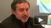Суд РФ признал банкротом инициатора блокады Крыма ...