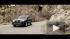 Audi отзывает в России более 2,3 тыс. кроссоверов Q5