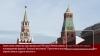 """МИД России не видит необходимости реанимировать """"большую ..."""