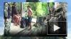 Российских туристов нашли живущими в пещере в Таиланде