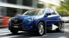 В России начали собирать Mazda CX-5
