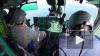 Российские военные начали учения в Черном море на ...