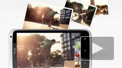 В России начались продажи новой серии смартфонов HTC One
