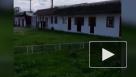 В Ингушетии сотрудниками полиции заблокирована группа боевиков