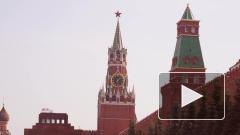 В Кремле сообщили об отсутствии эпидемии COVID-19 в России