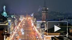 В Петербурге не хватает объектов для аренды жилья