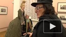 Выставка «Венецианский карнавал» открылась в Русском ...