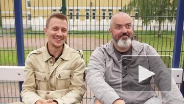 """Прогноз"" ЧР2015 1/4 финала Спартанцы - Молнии"