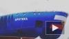 В Петербурге спущен на воду самый мощный в мире атомный ...