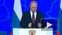 Накопительные пенсии россиян повысят на 9,13%
