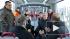 Москва перейдет на такие же новые трамваи Alstom, как и Петербург