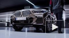 BMW отзывает в России более 400 автомобилей