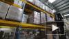 В Петербурге резко поднялся спрос на склады для торговых ...