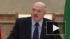 """Лукашенко призвал правительство не идти на встречу """"обнаглевшей"""" Москве"""