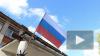 Русский может стать единственным государственным языком ...
