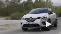 Renault подняла цены на шесть моделей в России