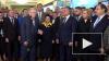 Жириновский объяснил успехи России в сдерживании COVID-1...