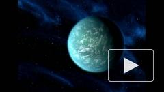 Обнаружена планета, на которую сможет переселиться избыток населения Земли