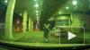 В ГИБДД предложили конфисковывать авто у пьяных водителе...