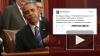 Пушков назвал Обаму «утомленным солнцем»