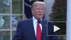 Трамп заявил о проблемах с психикой у Нэнси Пелоси