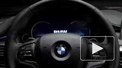 Кто-то уже купил BMW X6, подаренную чемпиону Олимпиады в Рио