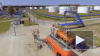 Белоруссия вернула России 80 тысяч тонн загрязненной ...