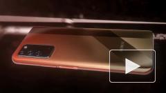 Honor представила смартфон X10 Max с поддержкой 5G-сетей