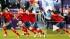 Сборная Испании победила команду Португалии и вышла в финал Евро-2012
