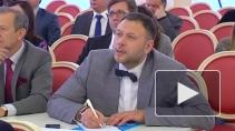 Обзор экономических и социальных событий в Петербурге