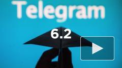 Telegram официально представил функцию видеозвонков
